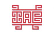 Insurance Association of China
