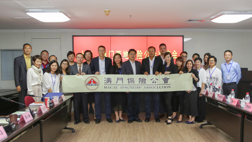 Shanghai and Hangzhou Exchange Tour