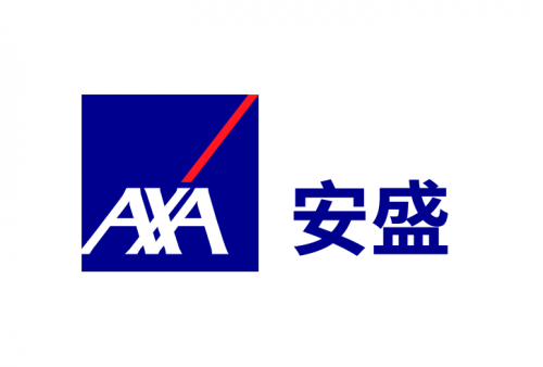 AXA General Insurance Company Hong Kong Limited