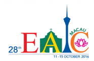 28th East Asian Insurance Congress