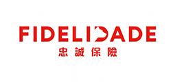 Fidelidade Macau- Insurance Company Limited