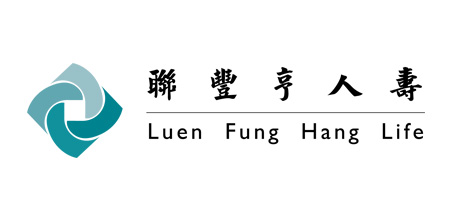 Luen Fung Hang Life Limited
