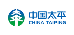 China Taiping Insurance (Macau) Co.,Ltd.