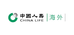 China Life Insurance (Overseas) Company Limited