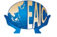 East Asian Insurance Congress
