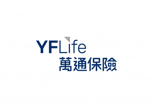 YF Life Insurance International Limited